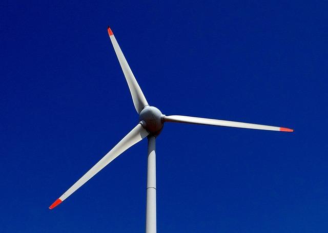 conviene-investire-nell-eolico