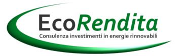 Eco Rendita